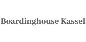 Boardinghouse Kassel